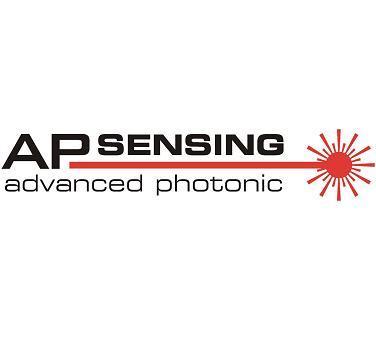 Logo AP Sensing GmbH