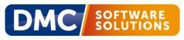 DMC Software, leading Sage Business Partner