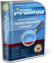 Keyword Prodigy