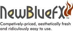 NewBlue, Inc