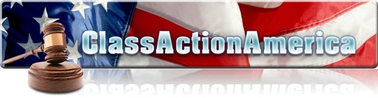 Class Action America Makes Class Actions Simple