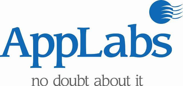 AppLabs: world?s largest independent testing, quality management and certification solutions company