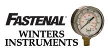 Fastenal Distributes Winters in North American Agreement