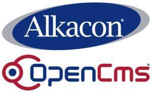 First public release of Alkacon OAMP GeoMap Module for OpenCms