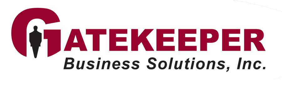 Gatekeeper Business Solutions Showcases lms.net, a Labor