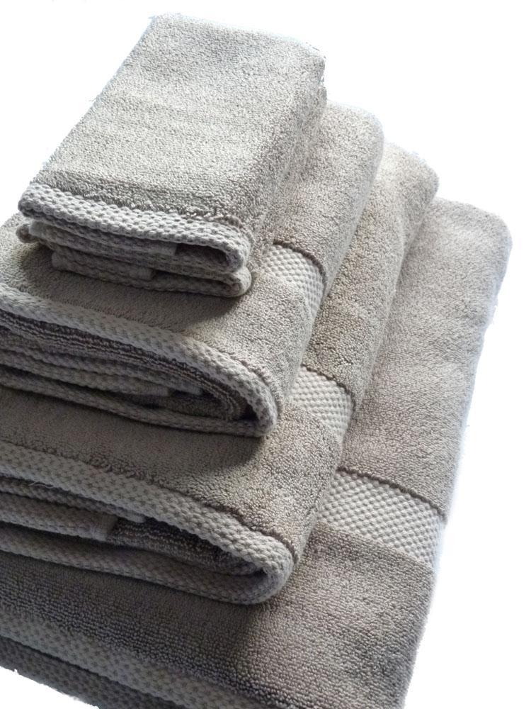 Bamboo Towels for Environmentally Aware Christmas shopper