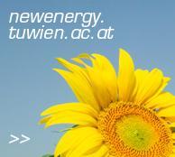 Renewable Energy in CEE