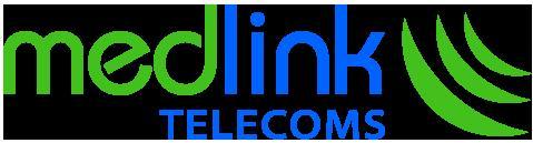 Medlink Telecoms