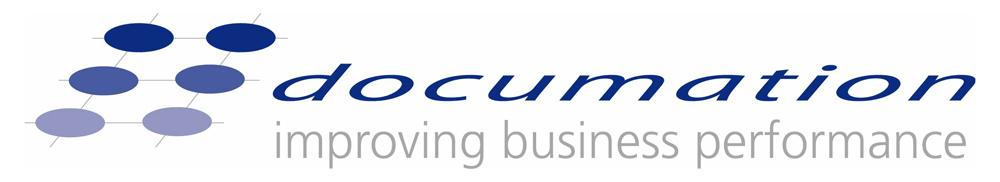 Invoice processing solutions from Documation