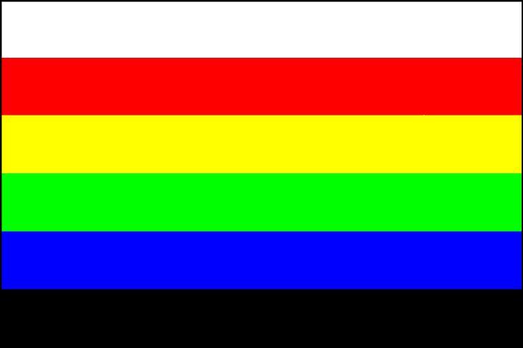 UMMOA flag
