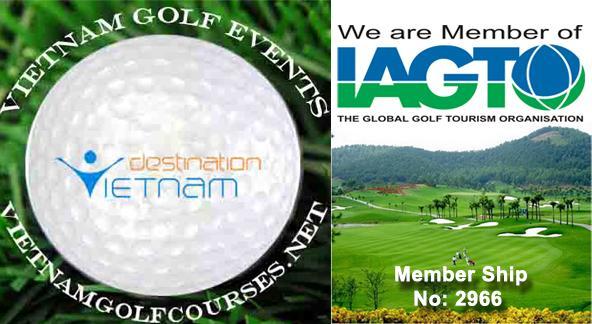 Vietnam Golf Tour, Vietnam Golf Travel, Vietnam Golf Holidays, Vietnam Golf Vacations, Vietnam Golf Packages, Vietnam Golf Courses