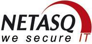NETASQ inserita nel Magic Quadrant « Enterprise Network