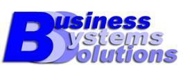 Southern California CPA Becomes Microsoft Dynamics Reseller