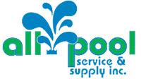 All Pool Service and Supply