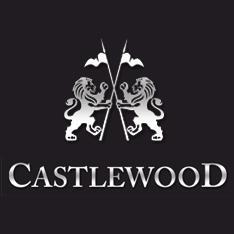 Castlewood Group