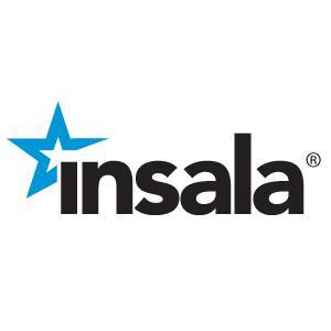 Insala's Quantitative Market Research to Benefit Outplacement