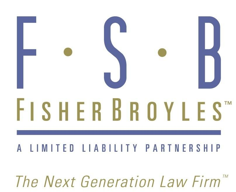 FSB Welcomes Frank Scaturro as Partner in New York Office