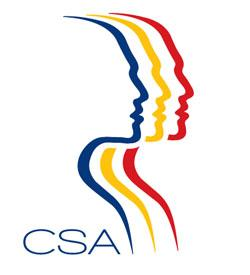 Vito Di Bari is represented for his speaking engagements by CSA