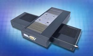 Newports New FMS Series Precision Linear Stages