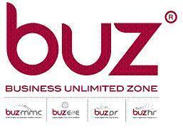 Business Unlimited Zone - BUZ