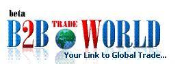 B2BTradeWorld.com – New Business to Business Portal India