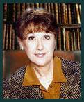 Annette Estes, CPBA, CPVA