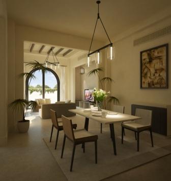 fusion resorts, fusion maia ham tan, ktg land, fusion zana phu quoc, fusion suites da nang, serenity
