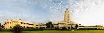 BITS Pilani - Pioneer in Industry University Linkages