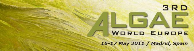 "Oilgae Publishes ""Algae Status Report"" in Conjunction with"