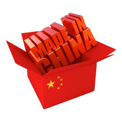 Chinese economy, China, housing market, stock market, michael lombardi, profit confidential