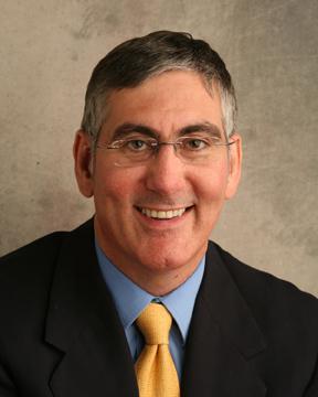 Joe Ahmad, Houston-based executive employment lawyer