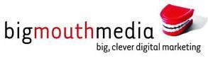 Bigmouthmedia Ltd