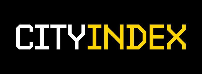 Spread betting provider City Index