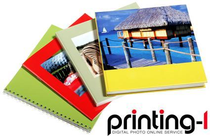 printing-1 photo book printing online