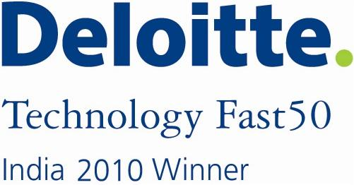 Deloitte puts Seclore amongst the 50 fastest growing companies