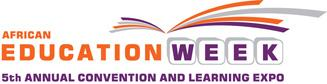 "African Education Week to focus on ""bridging the skills gap"""