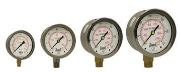 pfq new size gauge