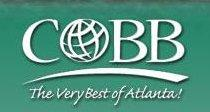 Cobb County Conventions, Events and Attractions