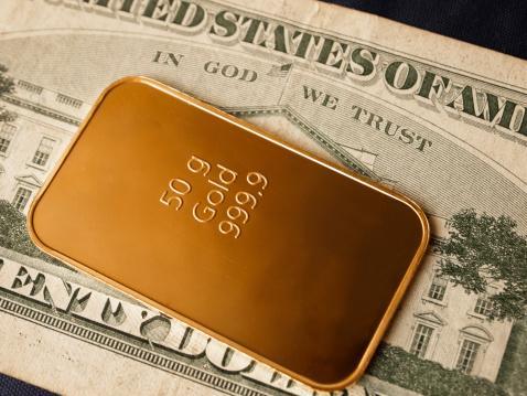gold stocks,global risk,China,US debt,michael lombardi,profit confidential