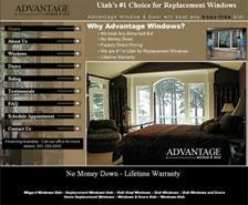 www.utahadvantagewindows.com