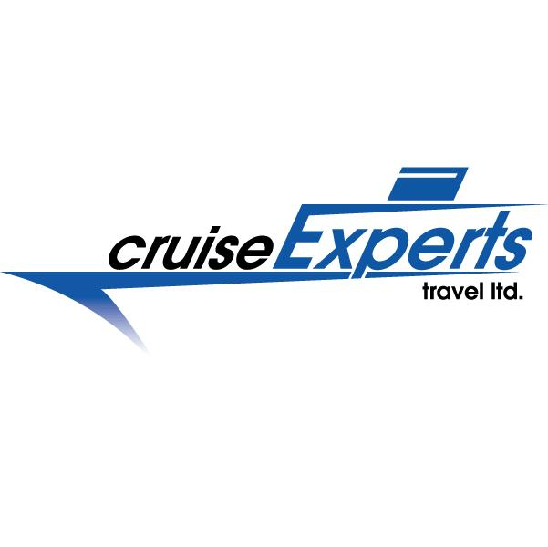 Cruise Experts Travel Launches Own Alaska Land and Cruise
