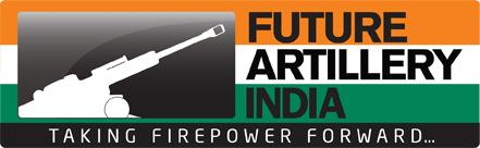 Director General of Indian Artillery to Join International