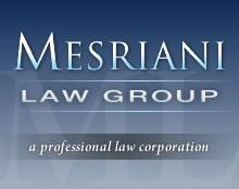 A law firm with top Los Angeles attorneys and California lawyers with best personal injury attorneys, labor/employment lawyers, and disability lawyers. Call us now at 310-826-6300.