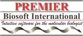 PREMIER Biosoft International's Free Primer Analysis Tool,