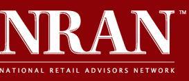 NRAN | National Retail Advisors Network Opens Membership