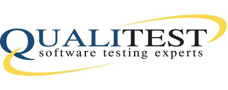 QualiTest Group establishes an Onshore Test Center