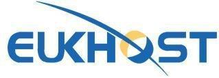 Eukhost Ltd.'s 10th Anniversary Celebrations begin this August