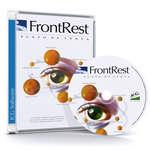 FrontRest software for hospitality