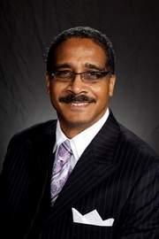 Dr. Kelly M. Smith, Jr.