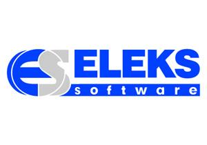"ELEKS Software to Participate in ""Localization World 2010"""